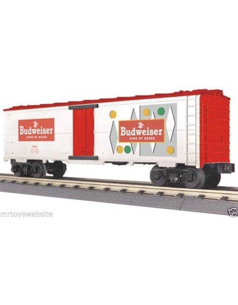 3078033 - Modern Reefer Car