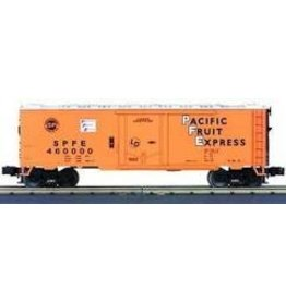 2094007 - REEFER SOUTHERN PACIFIC