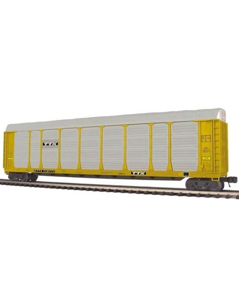 2098800 - TTX Corrugated Auto Carrier