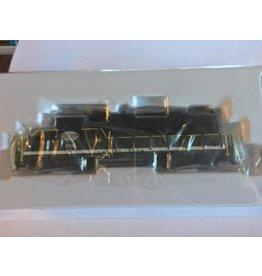 Model Power 414108 GP-20 DCC w/Sound NY Central HO