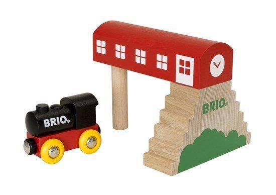 BRIO BRIO - Classic Station