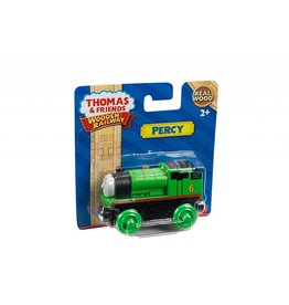 Fisher-Price PERCY-Thomas & Friends