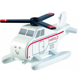Fisher-Price Thomas and  Friends Harold the Helicopter