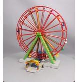 Lionel Lionel  6-14110 Operating Ferris Wheel