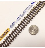 Peco SL302F5 Peco N Scale Code 55 Flex Track