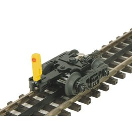 MTH 2089010	 - 	End-of-Train-Device Roller Bear