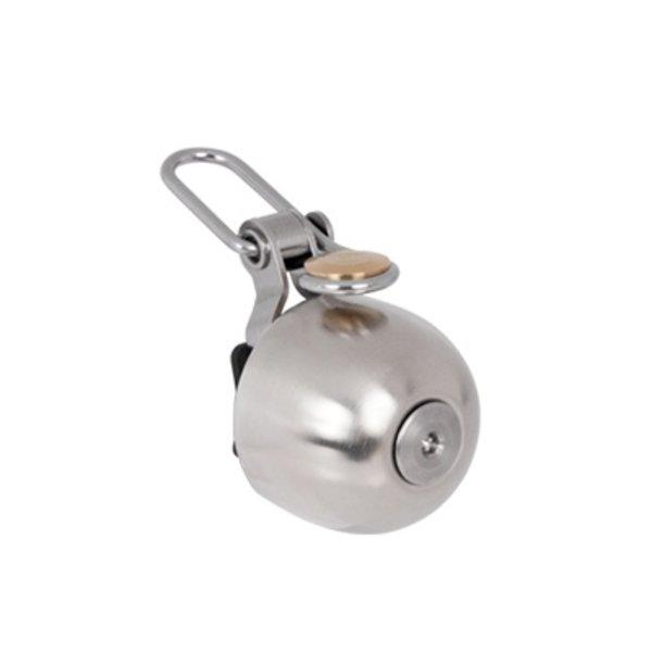 Faraday Faraday Spurcycle Bell