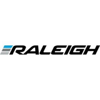 Raleigh USA