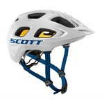 Scott USA Scott Vivo Plus Helmet