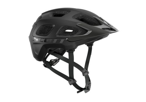 Scott USA Vivo Helmet