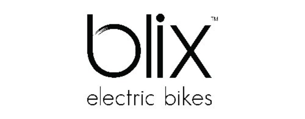 Blix Bicycles