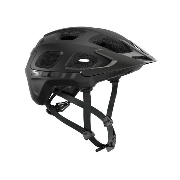 Scott USA Scott Vivo Helmet