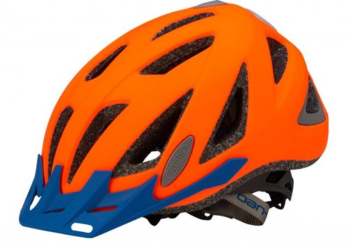 Urban-I V.2 Helmet