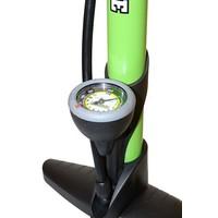 Domestique Home Mechanic Floor Pump