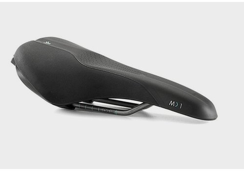 Selle Royal Scientia M>1 Saddle