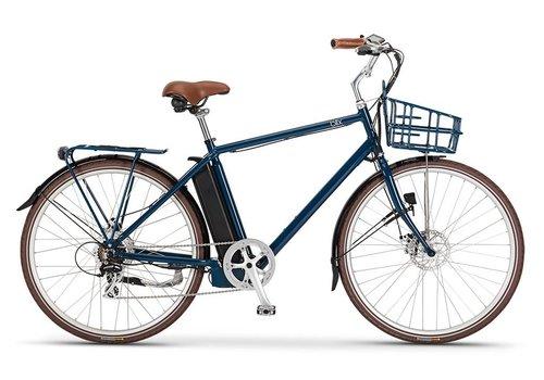 Blix Bicycles Aveny Electric Bike | Used