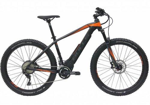 BULLS E-Stream Evo 3 27.5+ Electric Bike