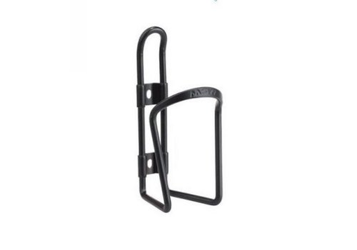 AC-100 Basic Water Bottle Cage: Black