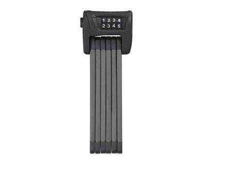 Bordo Combo 6100/75 Folding Lock