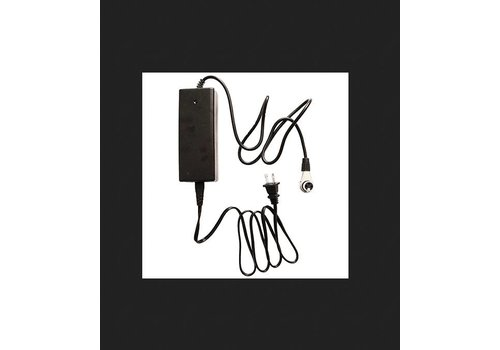 Faraday Extra Charger