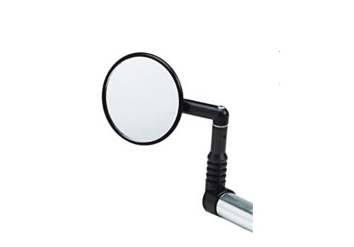 Mirrcycle Mountain Handlebar Mirror