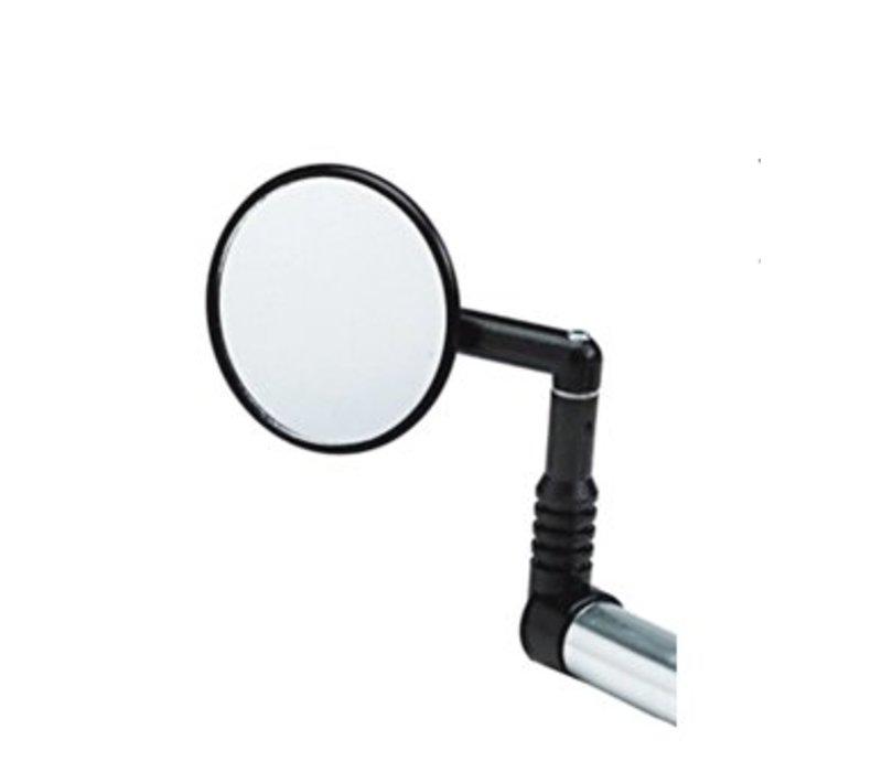 Mirrcycle Mountain Handlebar Mirror