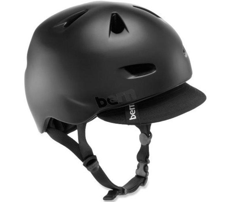 Bern Brentwood Helmet