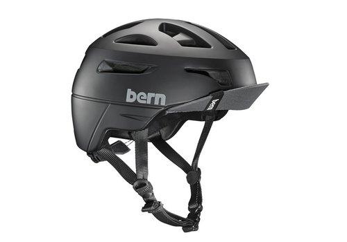 Bern Union Helmet MIPS