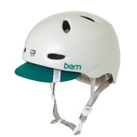 Bern Berkeley Helmet