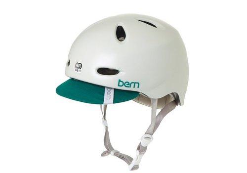 Berkeley Helmet