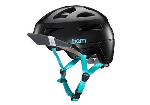 Parker Helmet MIPS