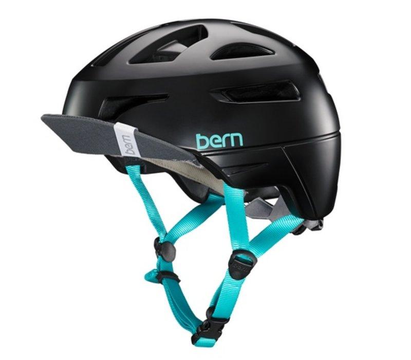 Bern Parker Helmet MIPS