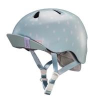Niña Helmet