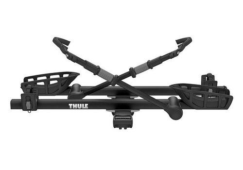 """Thule Thule T2 Pro XT 2 Bike (2"""")"""