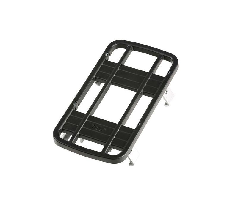 Maxi EasyFit Adapter