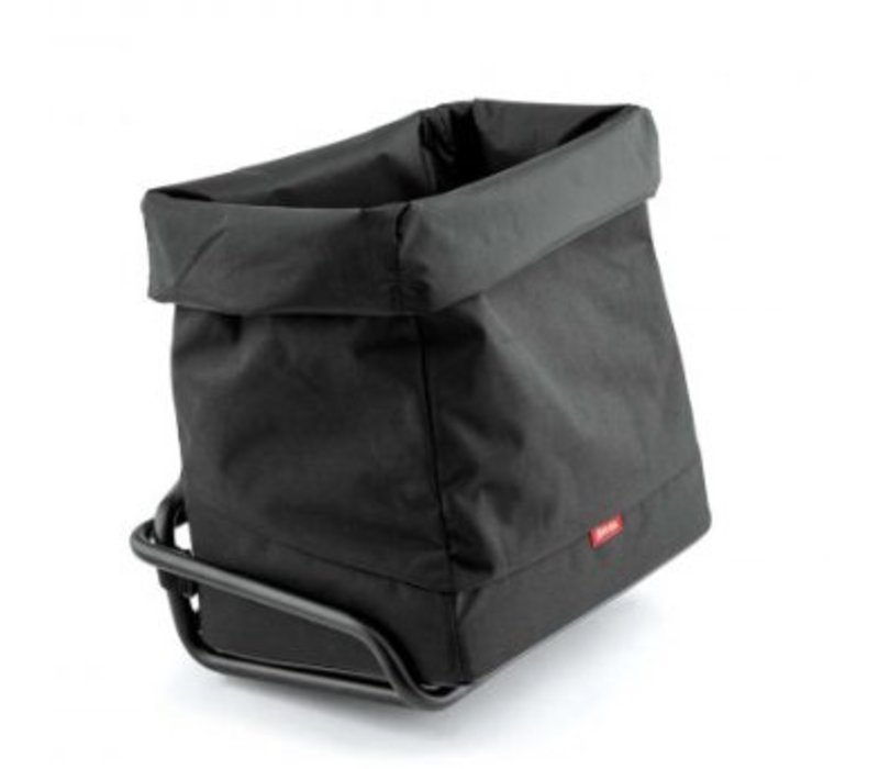 Front Tray Bag
