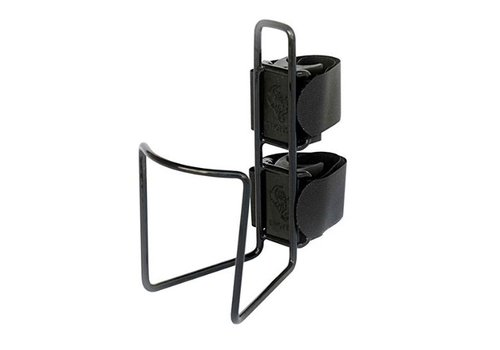 TwoFish TwoFish QuickCage 40oz Water Bottle Cage