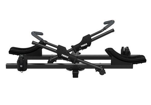"Thule Thule T2 Classic (2"" receiver)"