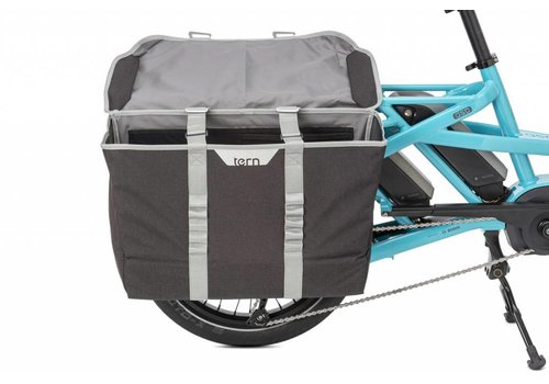 Tern Cargo Hold Panniers (2)