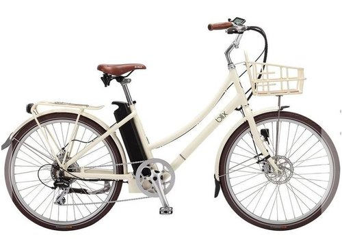 Blix Bicycles Aveny Step Through - USED