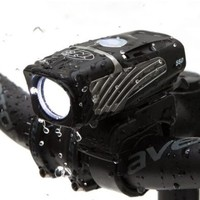 Lumina Micro 550/Sabre 80 Combo