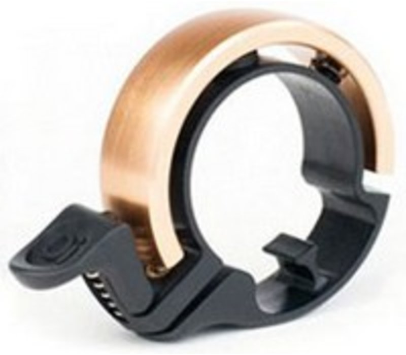 Oi Bike Bell - Large