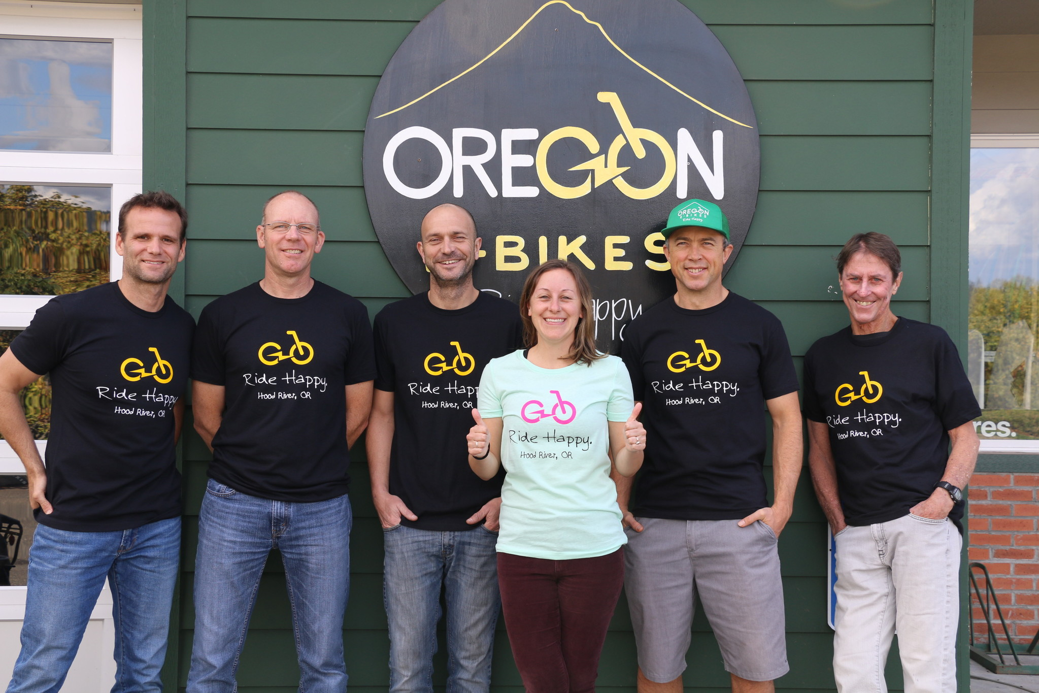 0b55ac16 Find the Bike for You | Oregon E-Bikes - Oregon E-Bikes