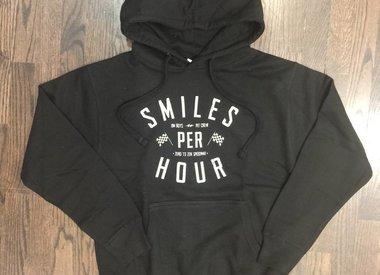 Hoodies / Zip Up & Pullover