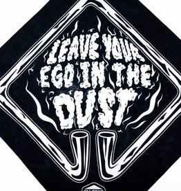 Mens - Om Boys - Bandanas - In The Dust