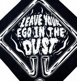 Mens - Om Boys - Bandanas - In The Dust