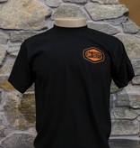 Mens - Om Boys - S/S T-Shirts - Ganesh