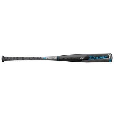 Easton 2017 Z-Core Speed -3 BBCOR Baseball Bat