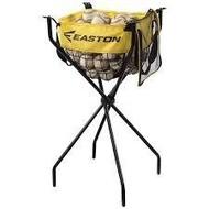 Easton Easton BALL CADDY A153017