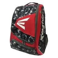 Easton E100XLP Bat Pack